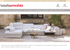 tusofaamedida.com