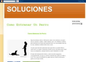 tusolucionesya.blogspot.com