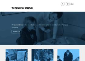 tuspanishschool.wordpress.com