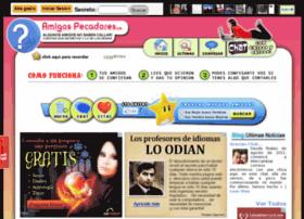 tuspensamientos.com