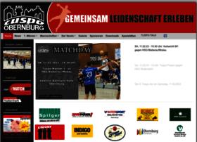 tuspo-handball.de
