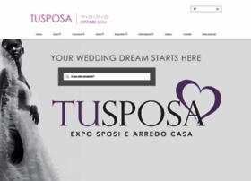 tusposaexpo.it