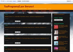 tusprogramaz.blogspot.com.es