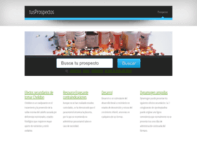 tusprospectos.com