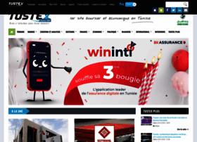 tustex.com