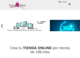 tustiendas.com