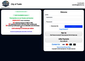 tustin.merchanttransact.com
