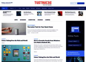 tustrucos.com