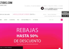 tusvestidos.com