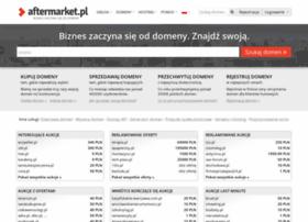 tutajpracuje.pl