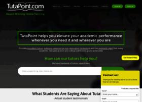 tutapoint.com