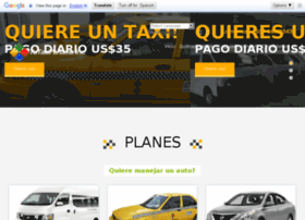 tutaxipanama.com