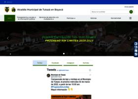 tutaza-boyaca.gov.co