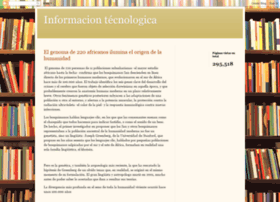 tutecnofacil.blogspot.com.es