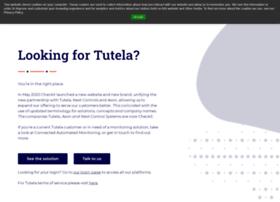 tutelamedical.com