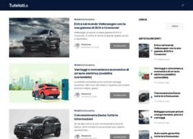 tutelati.it