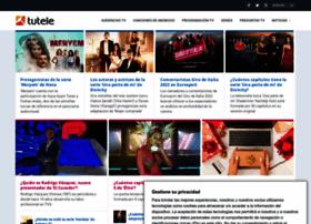 tutele.net