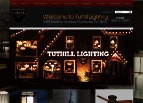 tuthill.lighting
