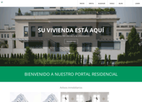 tutiendainmobiliaria.bnpparibas.es