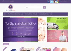tutiendaspa.com