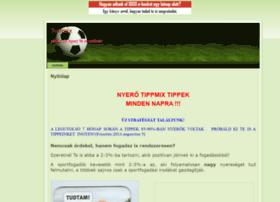tutimix.8x.hu