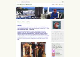 tutinonka.wordpress.com