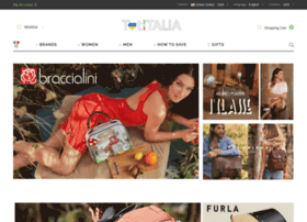 tutitalia.com