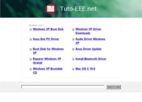 tuto-eee.net