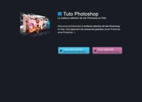 tuto-photoshop.fr
