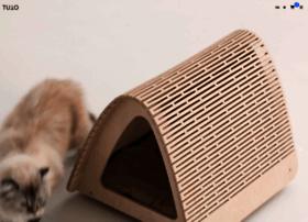 tuto.com.ua