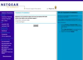 tuto.netgear-forum.com