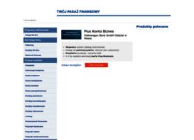 tuto4pc.systempartnerski.pl