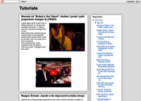 tutoangl.blogspot.com
