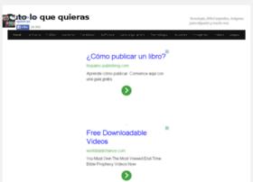 tutoloquequieras.com.ar