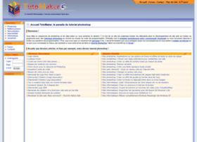 tutomaker.com