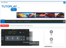 tutoplaytec.com