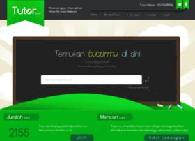 tutor.co.id