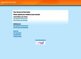 tutor.lsforum.net