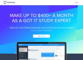 tutor.tutoruniverse.com
