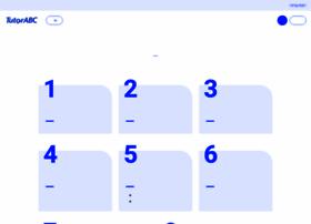 tutorabc.com
