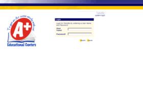 tutorbiz.webhop.net