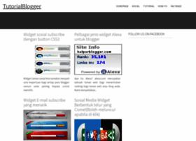 tutorblogger2u.blogspot.com