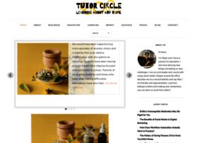 tutorcircle.com