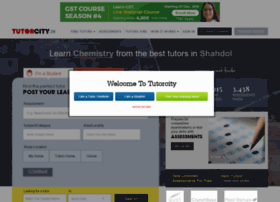 tutorcity.in