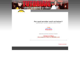 tutoriais-rmvb.blogspot.com