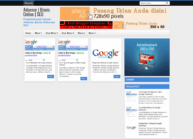 tutorial-adsens.blogspot.com
