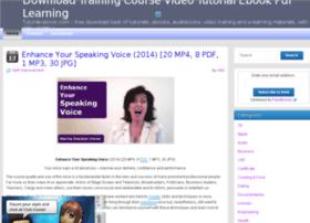 tutorial-ebook.com