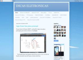 tutorial-eletronica.blogspot.com.br