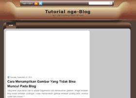 tutorial-ngeblog.blogspot.com