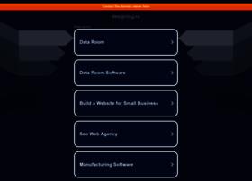 tutorial-pedia.designing.ro